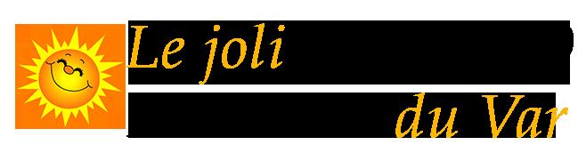 Le Joli STUDIO La Valette du Var